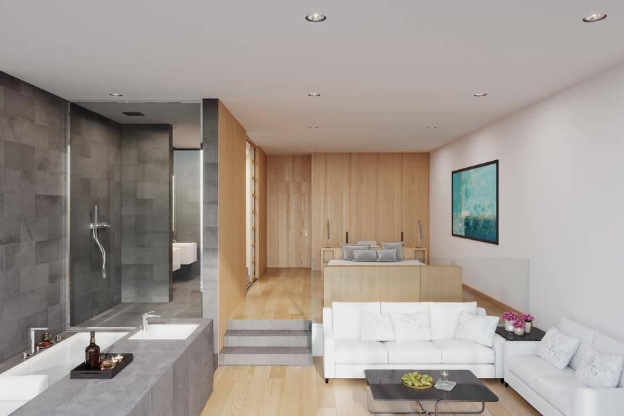 家居,旧房改造,家装,存量市场