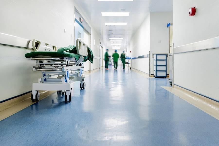 医疗,威高股份,医疗器械,半年报