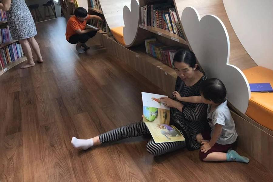 文盲率从80%降至3.6%,为何家长却越来越焦虑?