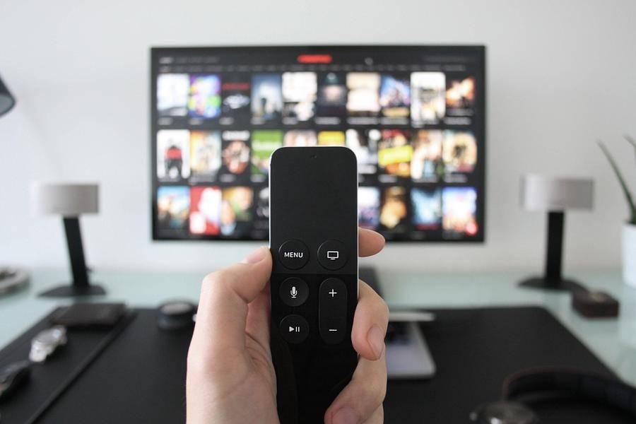 手机厂商鏖战印度电视市场