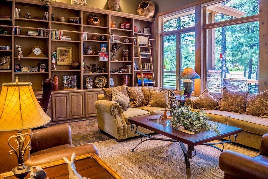 寻找初心:家居企业到底怎样用好电商新零售?