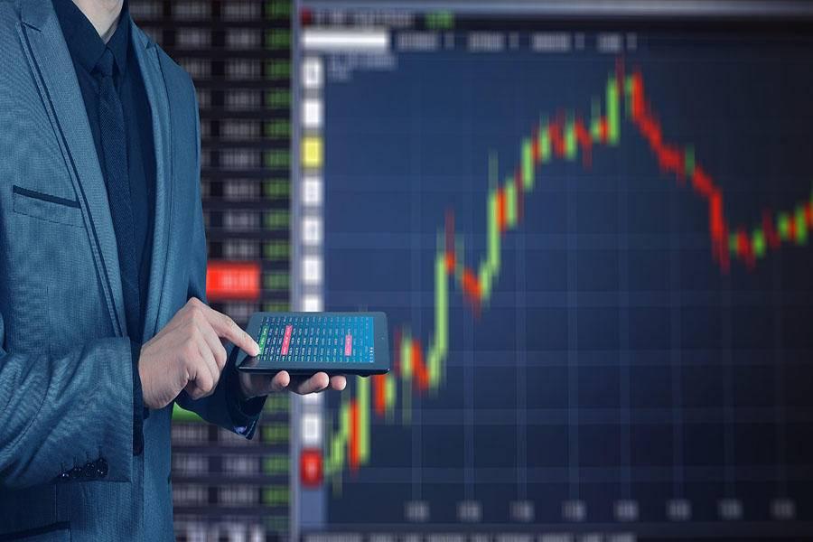 """今年香港新股融资额将超1800亿或现""""科创板+H""""模式"""
