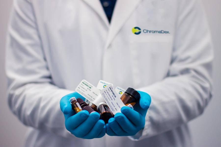 药事服务收费知易行难,核心是转变医生经济动力