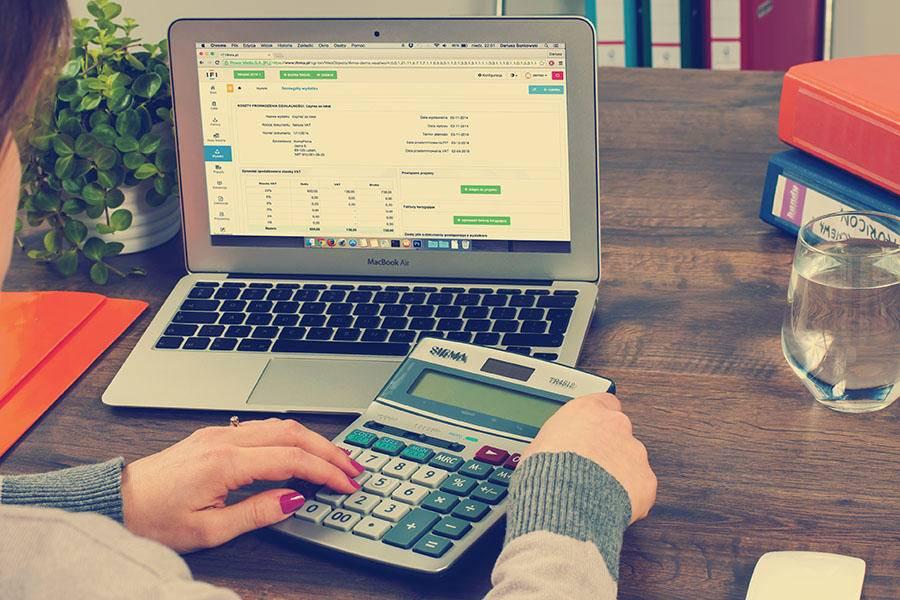 财务计算,会计师事务所,药企,瑞华所,财务稽查