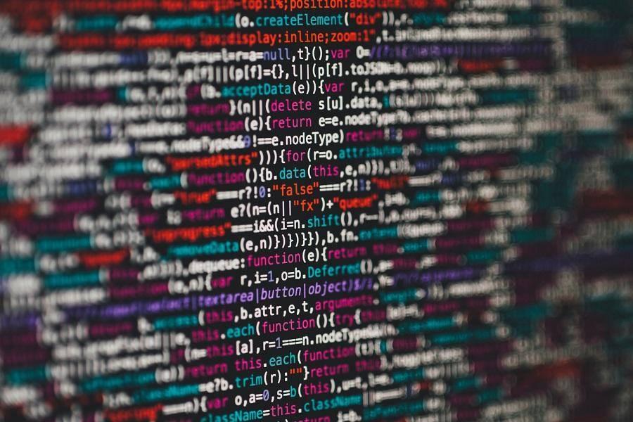 网络安全,信息安全,机器学习,物联网