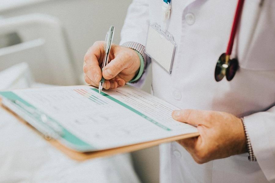 国家卫健委等12部门发布《关于深入推进医养结合发展的若干意见》