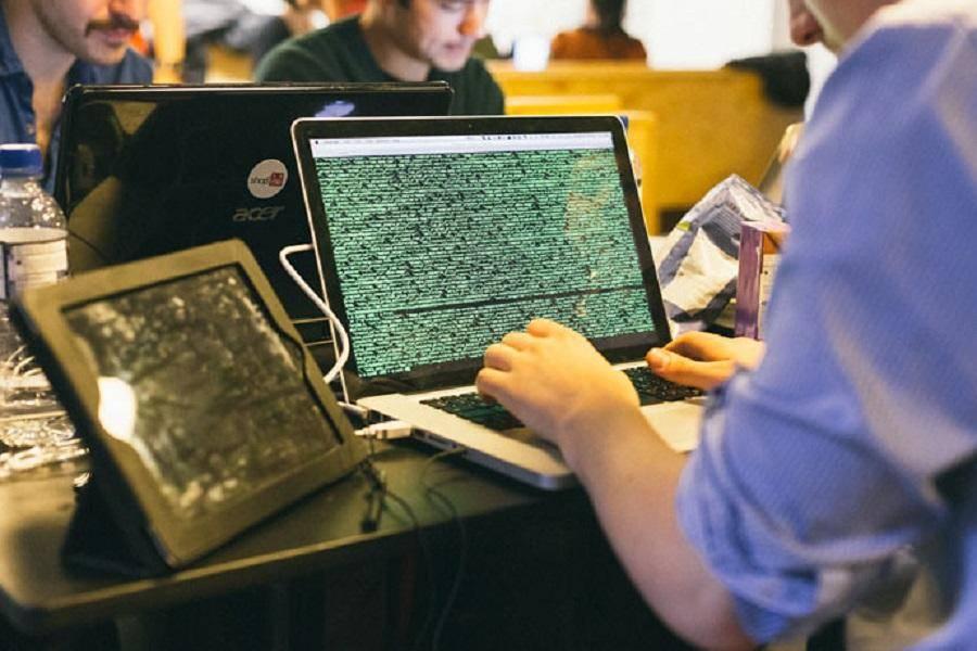电商,互联网,智慧政务,智慧交通,智慧医疗