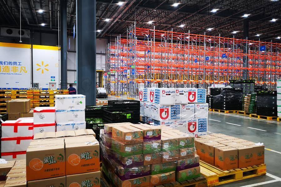 仓库 仓储,仓储,仓储设备分类,仓储设备设计