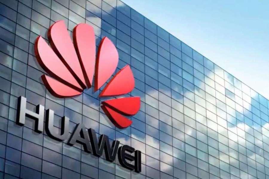 华为,华为,江淮,安徽,汽车,ICT,增量部件供应商