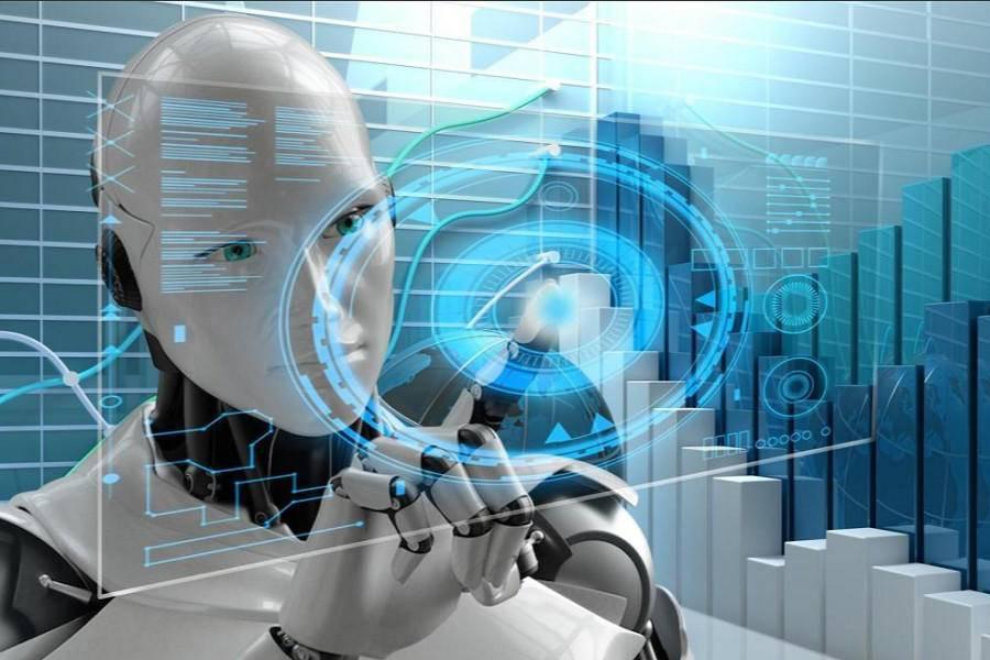 """意念+AI算法""""复原""""手指,智能义肢登上Nature子刊"""