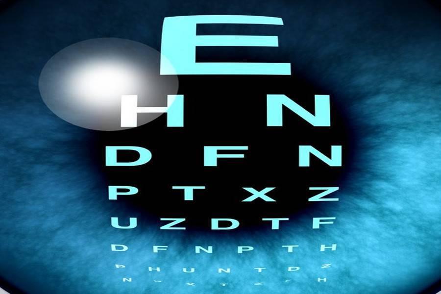 首发丨眼科企业盛元医药完成数千万Pre-A轮融资