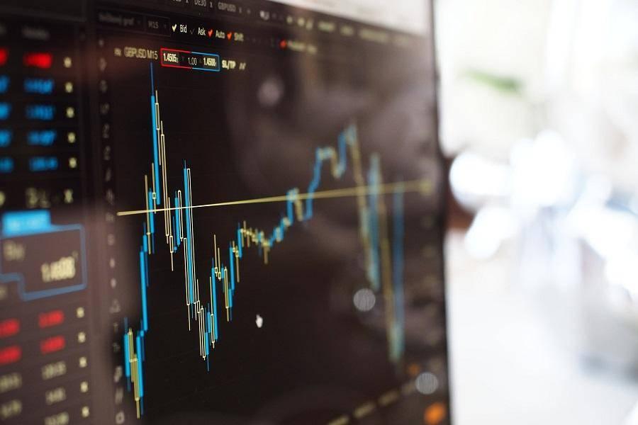 遭香橼做空 跟谁学周五股价大跌18.5%