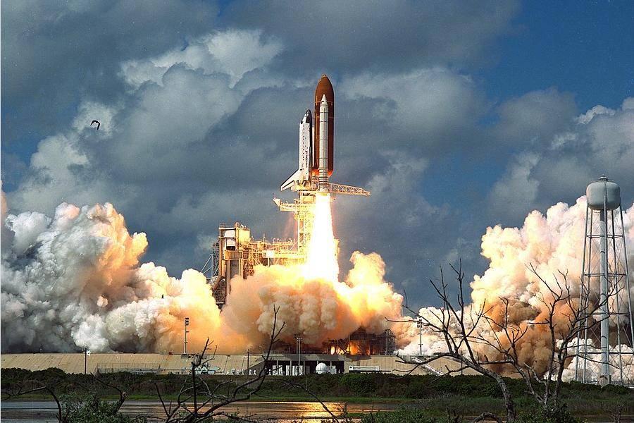商业航天,3D打印,增材制造,航天,火箭,人工智能