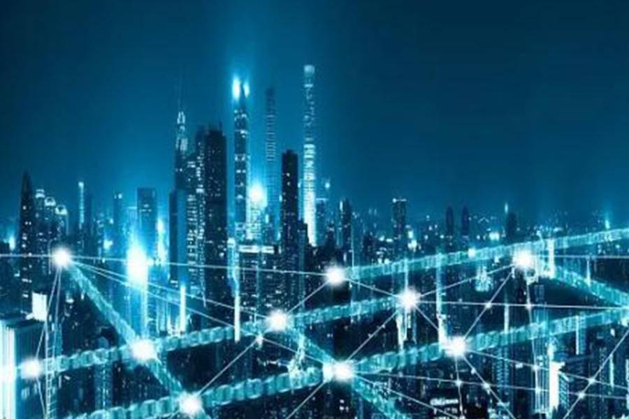 百万亿级供应链市场,供应链企业、物流企业如何建构