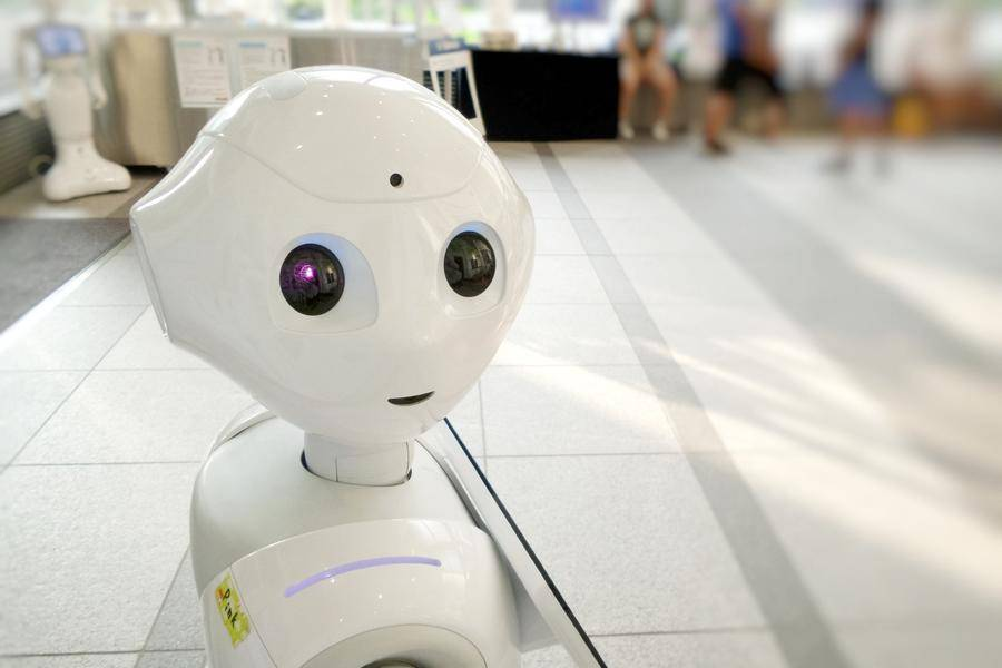 全球仅2%数据被利用,AI能否深挖数据红利?