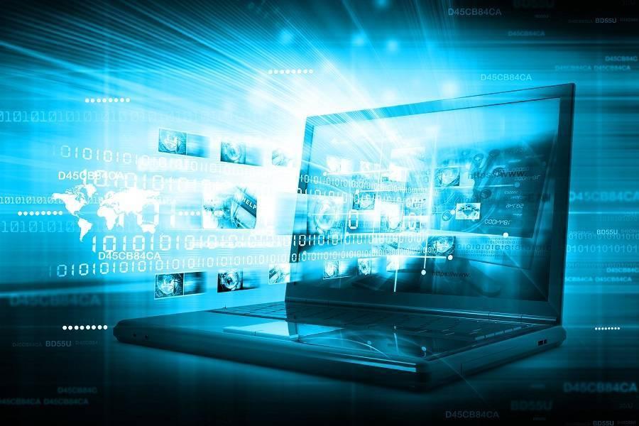 大数据,美亚柏科,电子取证,大数据,网络安全