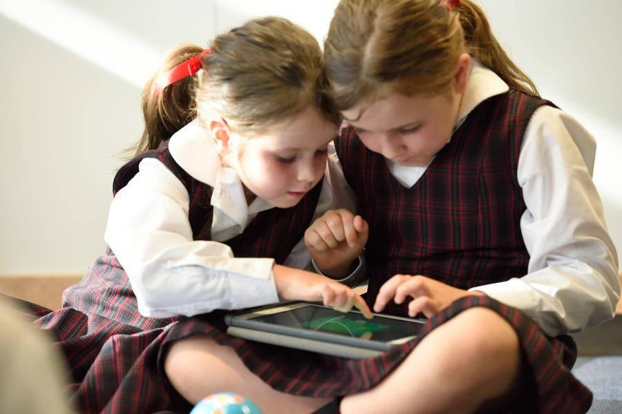 泰合资本对话凯叔,探讨儿童成长教育及产业发展