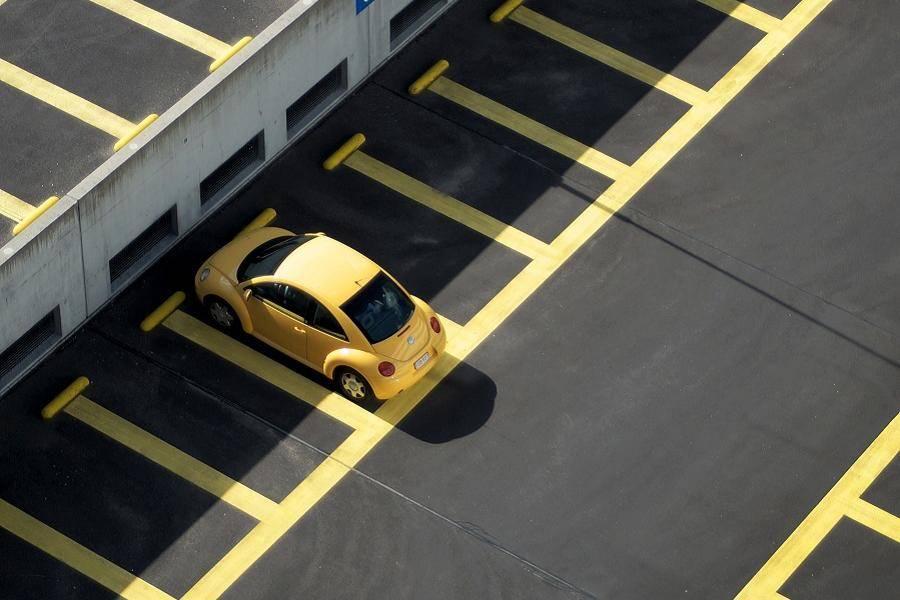 7家智慧停车上市公司半年报释放出哪些信息?