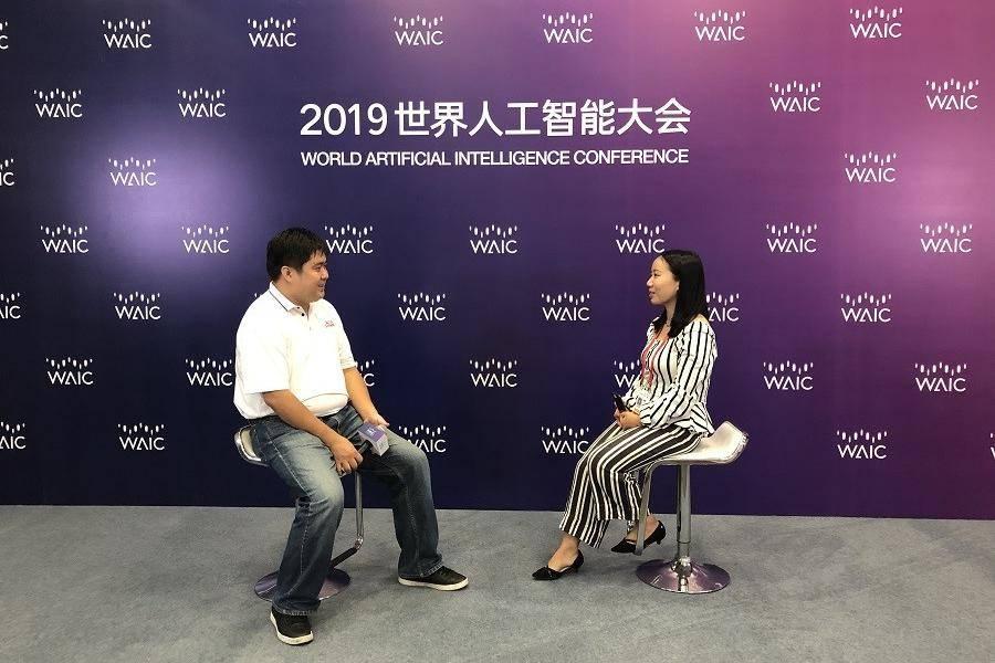 专访Alva Systems创始人肖东晋