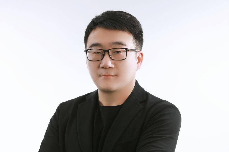 专访 | JWK楼剑俊:对写字楼来说,升级大于颠覆