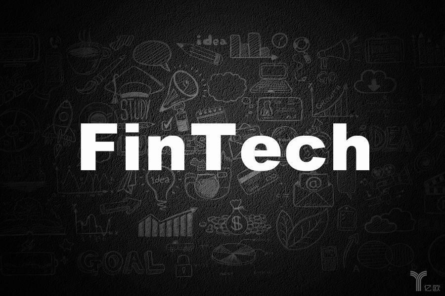 FinTech壹周速览丨国寿拟筹建互联网寿险公司