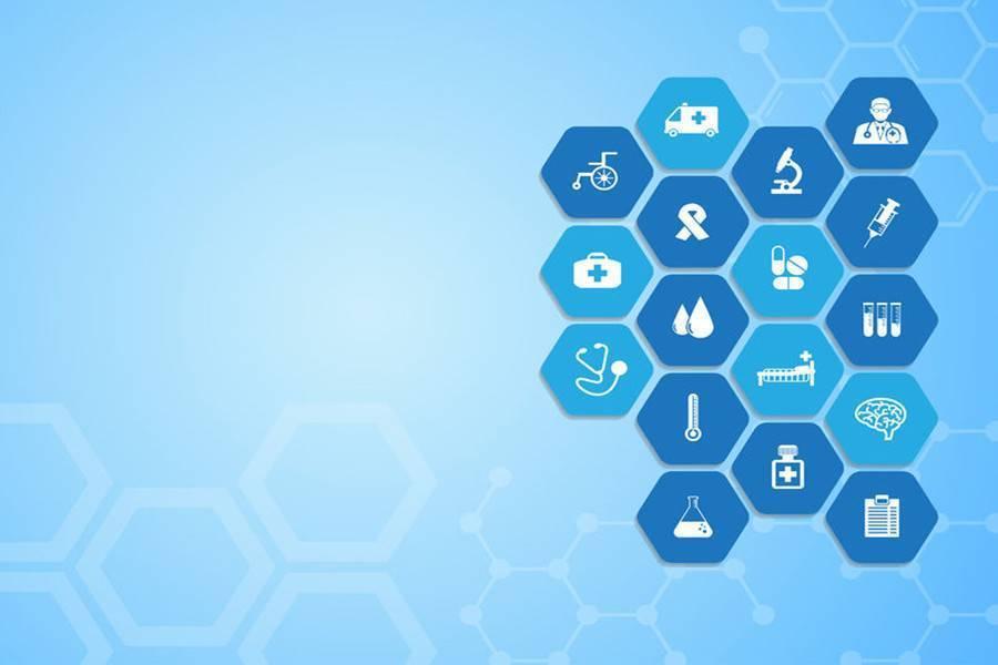 微評丨醫療影響力排行榜:帶量采購、復星、DeepCare