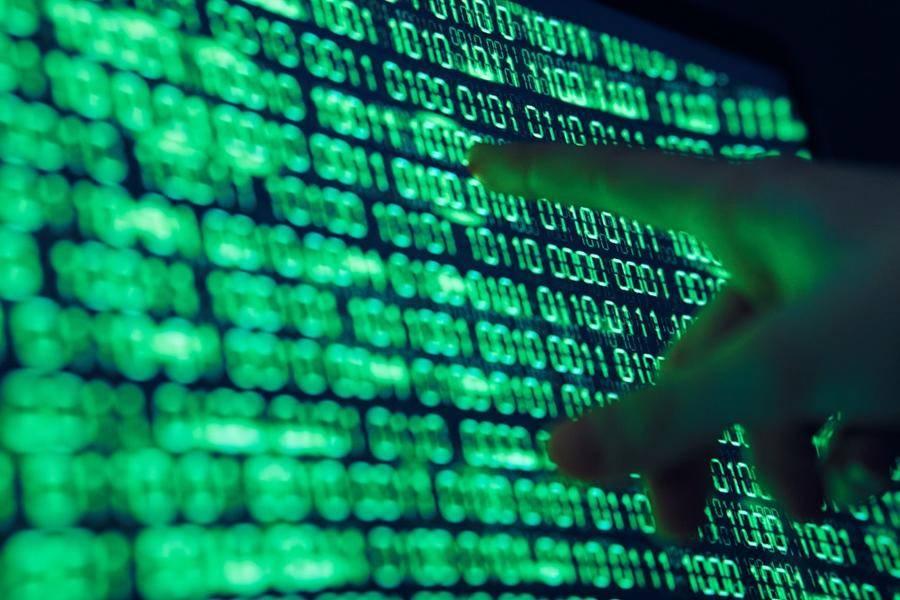 操作系统系列(二):复盘安卓系统在商业模式上的成功
