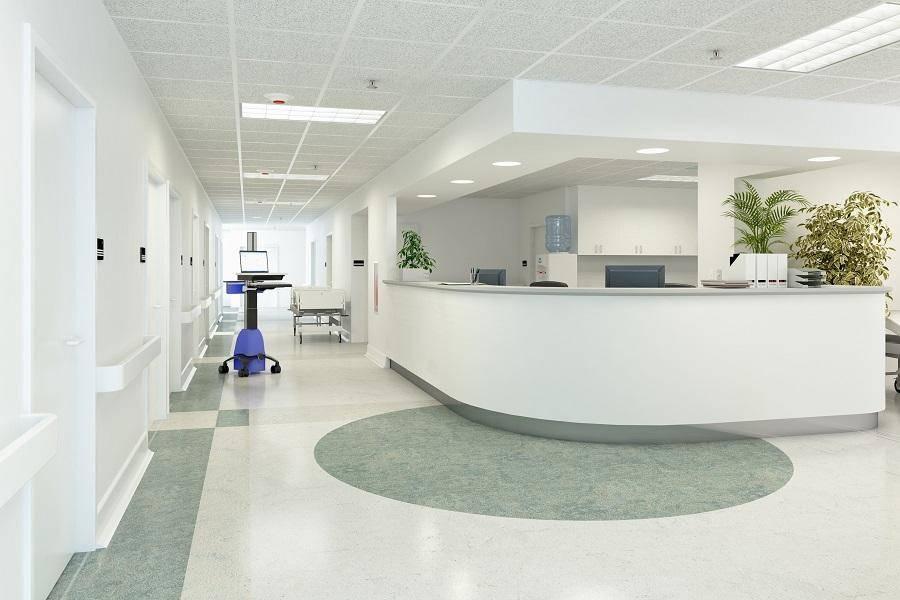 患者就医体验如此下滑,不知道如何提升医院服务水平