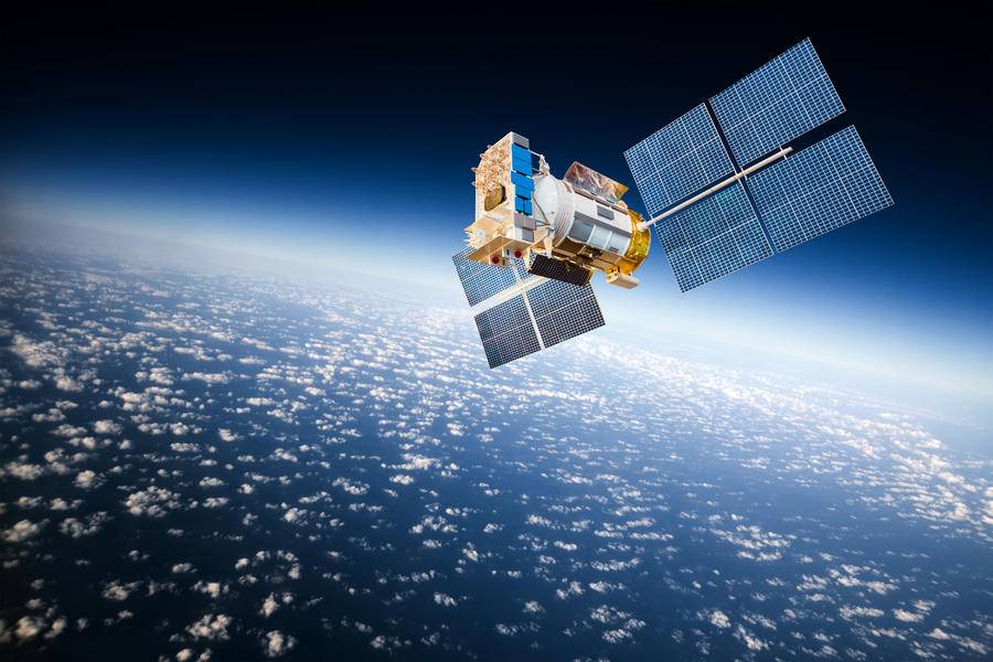 中国航天大会·商业航天产业国际论坛圆满举办