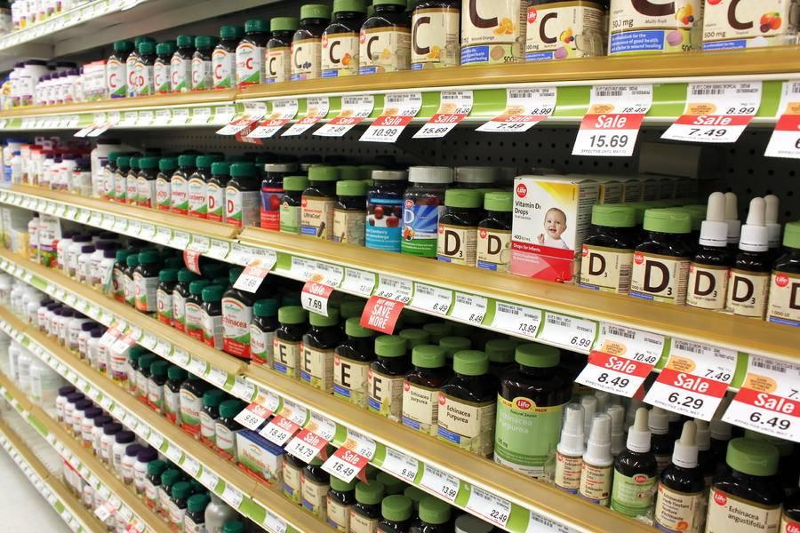 药店、药、药房