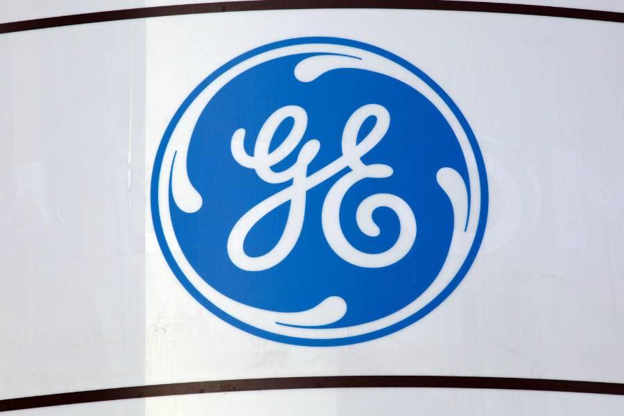 通用电气:工业时代的全球市值第一是怎样炼成的?