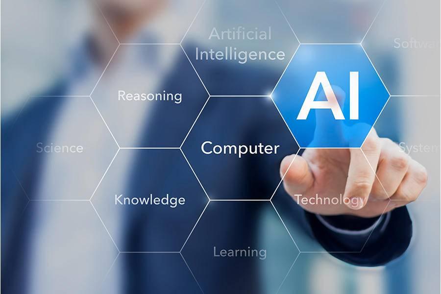 """对话联影医疗薛敏:左手""""沈定刚"""",右手设备,AI子公司商业化不急"""