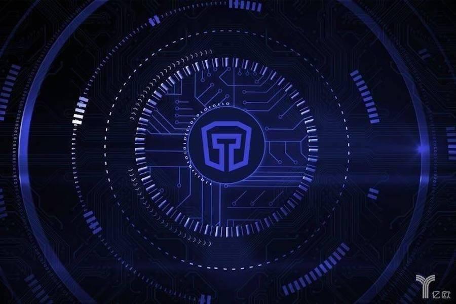 同盾科技旗下中博信征信完成央行企业征信机构备案