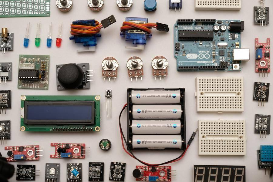 鋰電池如何改變汽車