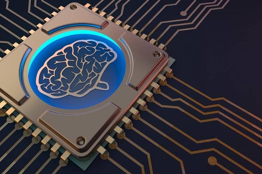 芯片,英特尔,英伟达,数据中心,数据中心AI芯片,Habana,英特尔收购Habana