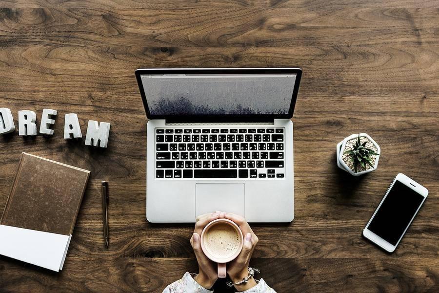 Workday为何能成为世界500强选择的核心人力资源软件