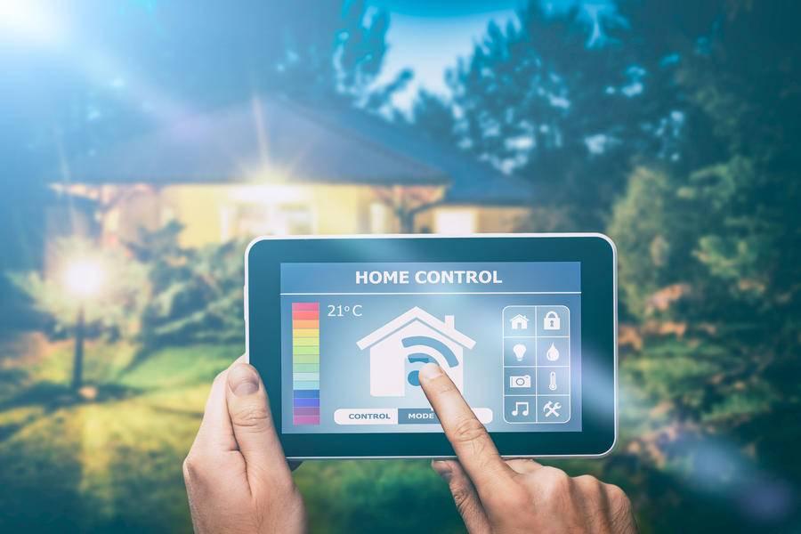 亞馬遜用語音操控家居產品,是偽需求還是真趨勢?