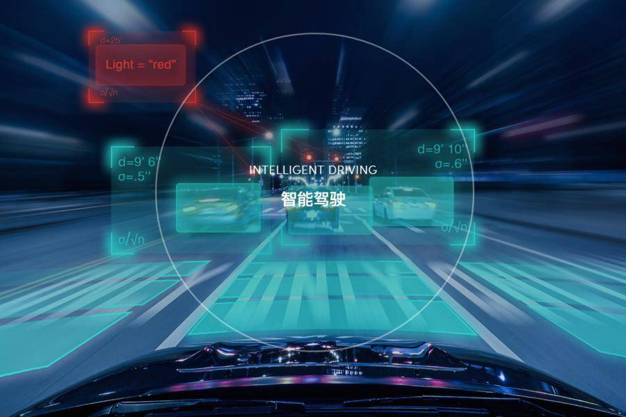 Hongquan IOT hits the traffic pain point: binding with first-class car factories, making a sharp weapon of massive data