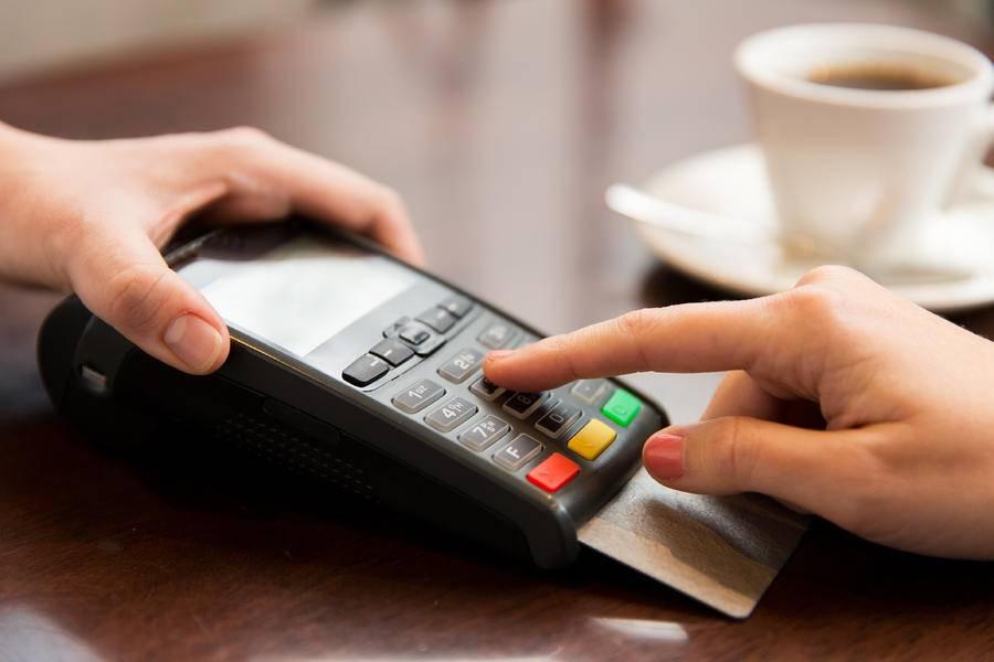 破解企业服务支付难题,SaaS与支付如何深度融合?