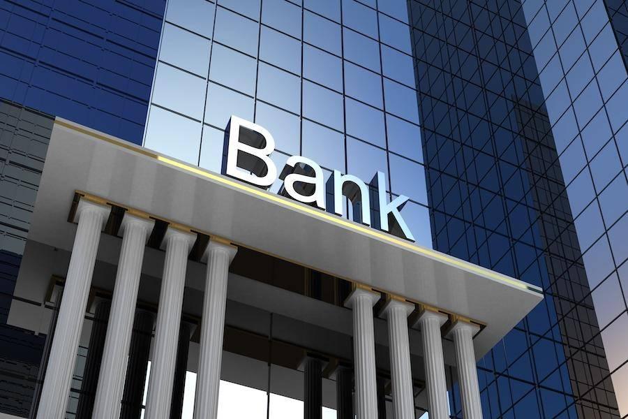 银行防止风险在线贷款超级,头对头黄金平台进入