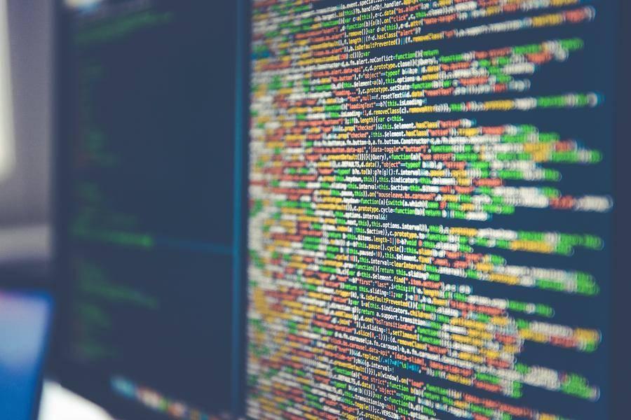 软件,亿欧智库,工业软件