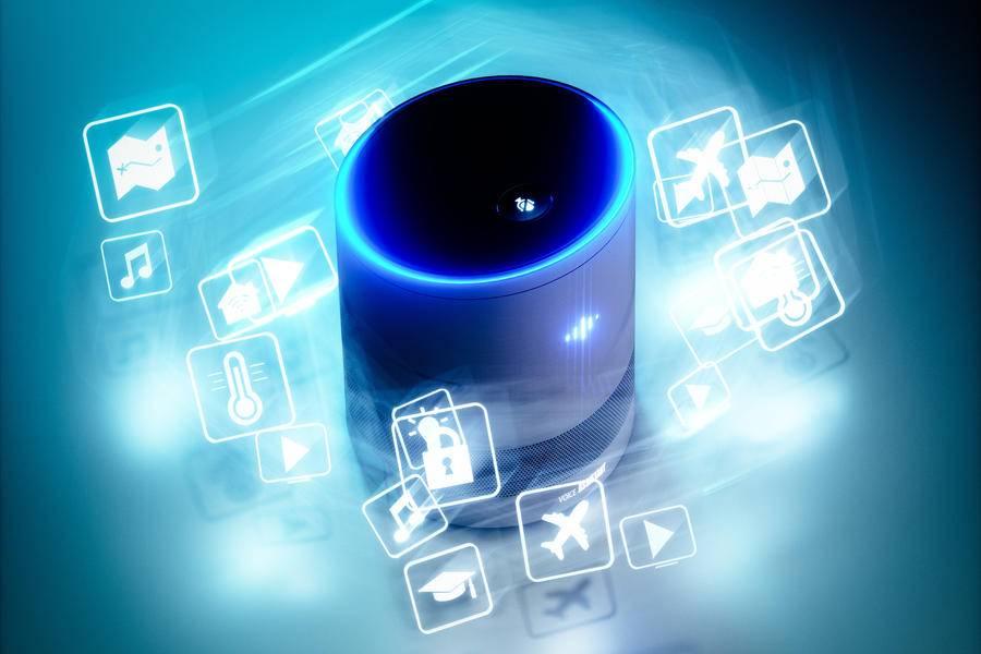百度输入法2.71亿,语音输入用户居行业第一