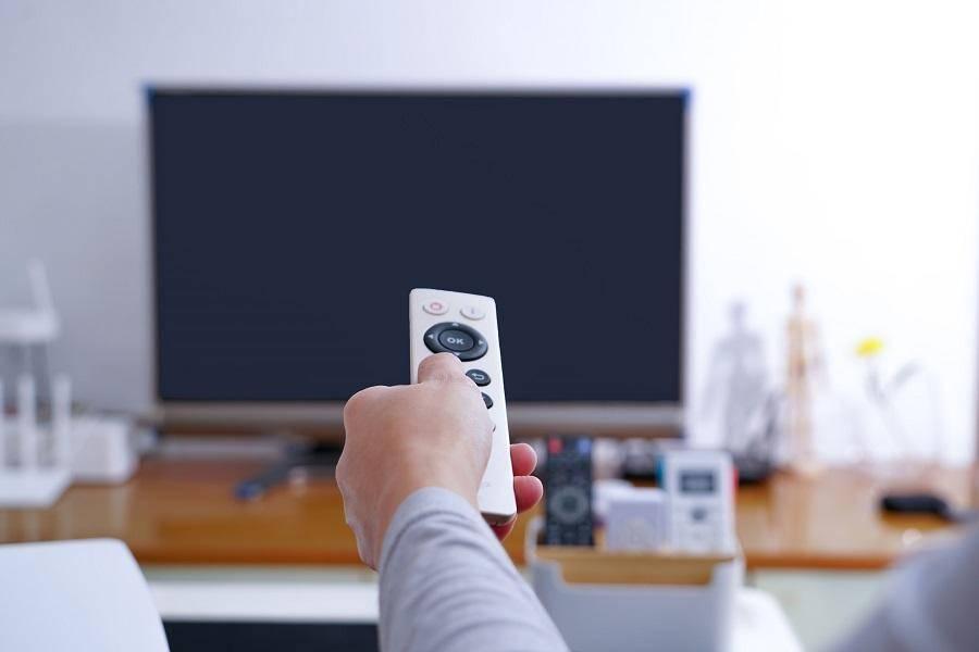 除了開機廣告,智能電視還能靠什么賺錢?