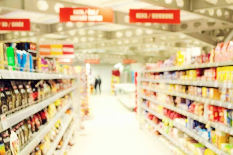 快消品行业将迎来新一轮快速发展周期