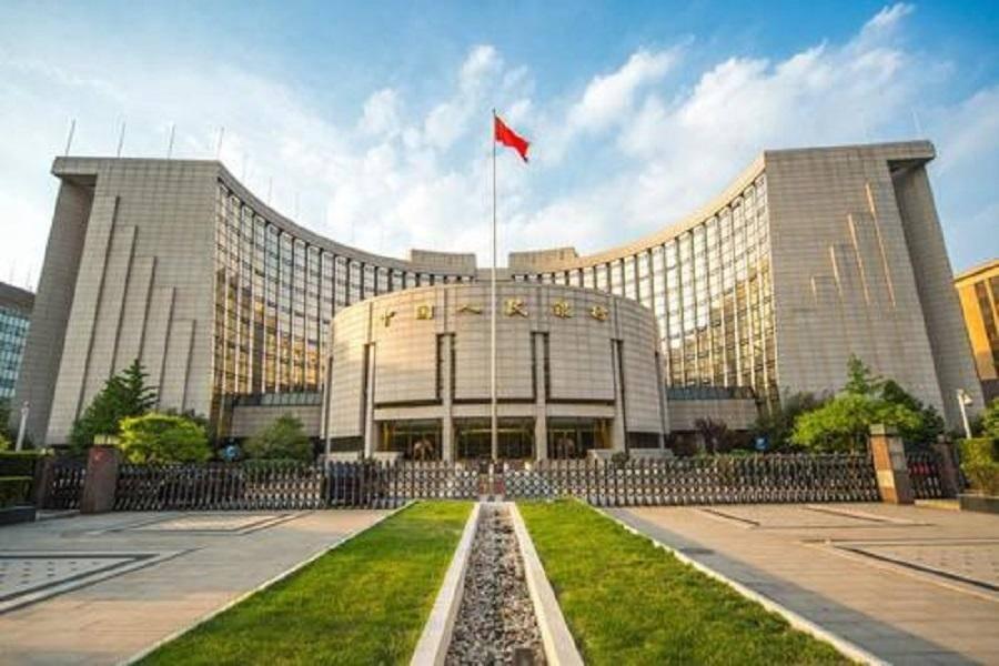 建國70年,中國銀行業發展歷史和經驗總結