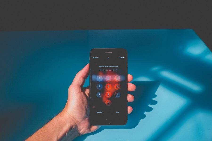 5G该不该成为2019年购买新手机的重要指标?