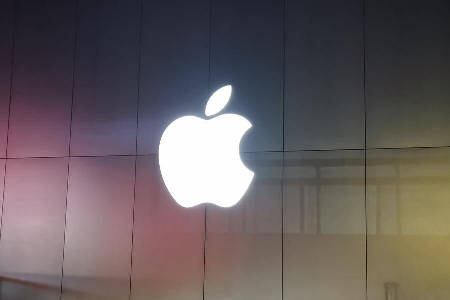 被忽略的新iPhone黑科技:智能家居、AR都离不开它
