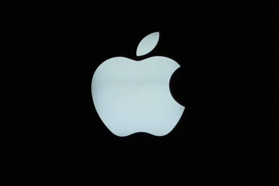 iPhone12即將推出,你準備好了嗎?