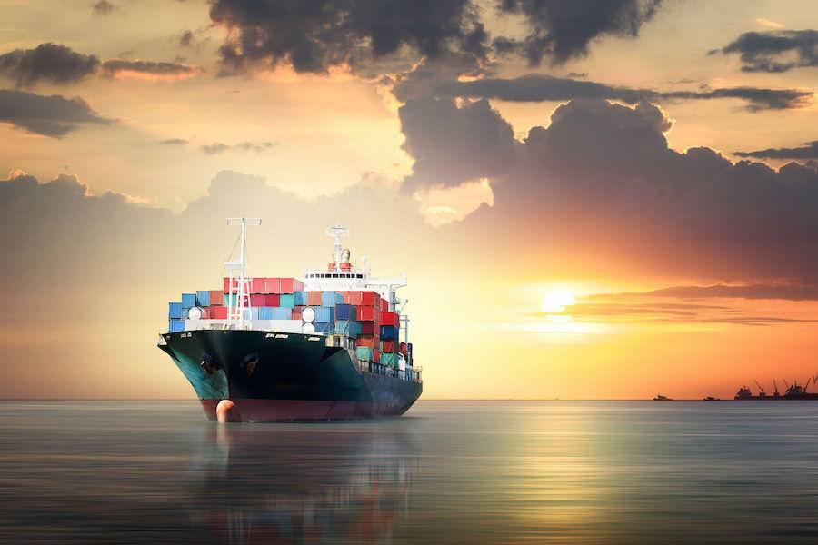 新增京、湘、皖!国务院印发新自贸区方案