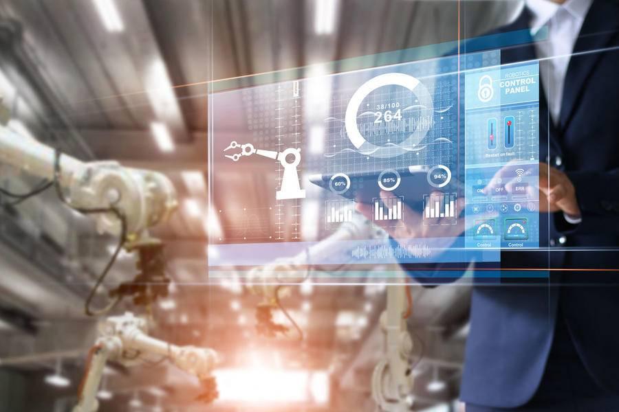 国产工业软件困局如何破解?从6个层面深度分析